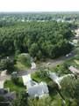 8455 Three Creeks Blvd - Photo 29