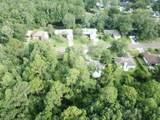 8455 Three Creeks Blvd - Photo 31