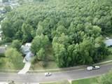8455 Three Creeks Blvd - Photo 32
