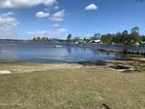 250 Lake St - Photo 4