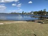 248 Lake St - Photo 3