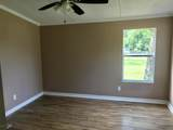202 5TH Ave - Photo 10