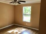 202 5TH Ave - Photo 15