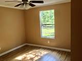 202 5TH Ave - Photo 16