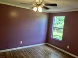 202 5TH Ave - Photo 18