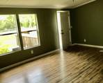 202 5TH Ave - Photo 19