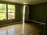 202 5TH Ave - Photo 20