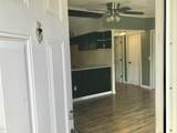 202 5TH Ave - Photo 23
