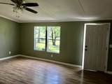 202 5TH Ave - Photo 24