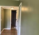 202 5TH Ave - Photo 25