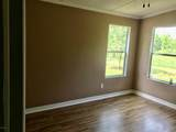 202 5TH Ave - Photo 27