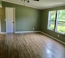 202 5TH Ave - Photo 28