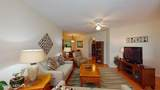 2802 Vista Cove Rd - Photo 11