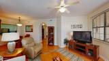 2802 Vista Cove Rd - Photo 12