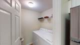 2802 Vista Cove Rd - Photo 4