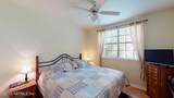2802 Vista Cove Rd - Photo 9