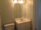 5130 Somerton Ct - Photo 10