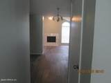 5130 Somerton Ct - Photo 11