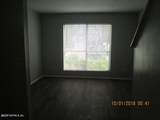 5130 Somerton Ct - Photo 12