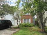5130 Somerton Ct - Photo 13