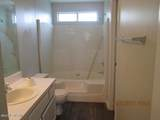 5130 Somerton Ct - Photo 3