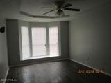 5130 Somerton Ct - Photo 4