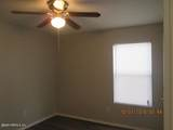 5130 Somerton Ct - Photo 5