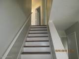 5130 Somerton Ct - Photo 6