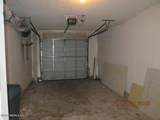5130 Somerton Ct - Photo 7
