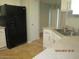 5130 Somerton Ct - Photo 8