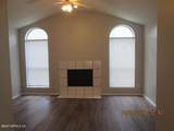 5130 Somerton Ct - Photo 9