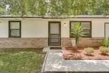 1611 Twin Oak Dr - Photo 1