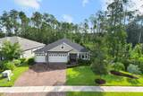 454 Cypress Trails Dr. - Photo 1