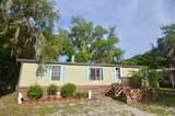 2645 Hispanola Ave - Photo 1