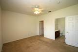 4343 Redtail Hawk Dr - Photo 42