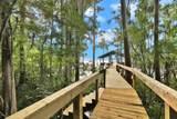 720 Cedar Creek Rd - Photo 41