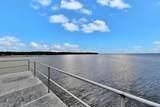 720 Cedar Creek Rd - Photo 44