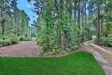 720 Cedar Creek Rd - Photo 47