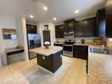 306 Amber Ridge Rd - Photo 3