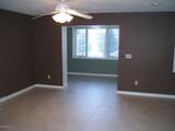 210 11TH Ave - Photo 12
