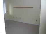 210 11TH Ave - Photo 14