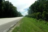 160 State Road 206 - Photo 2