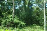 160 State Road 206 - Photo 4