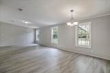 10355 Vaughan Ave - Photo 10