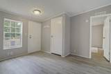 10355 Vaughan Ave - Photo 14