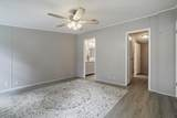 10355 Vaughan Ave - Photo 16