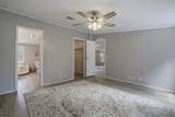 10355 Vaughan Ave - Photo 17