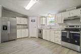 10355 Vaughan Ave - Photo 2