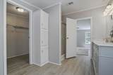 10355 Vaughan Ave - Photo 22