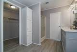 10355 Vaughan Ave - Photo 23